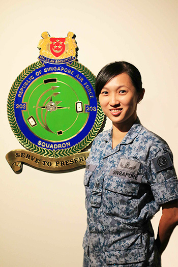 Singapore Digitals and some history of Singapore Combat Dress Rsaf-p10