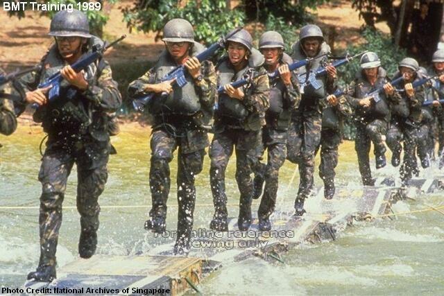 Singapore Digitals and some history of Singapore Combat Dress Saf_bm10