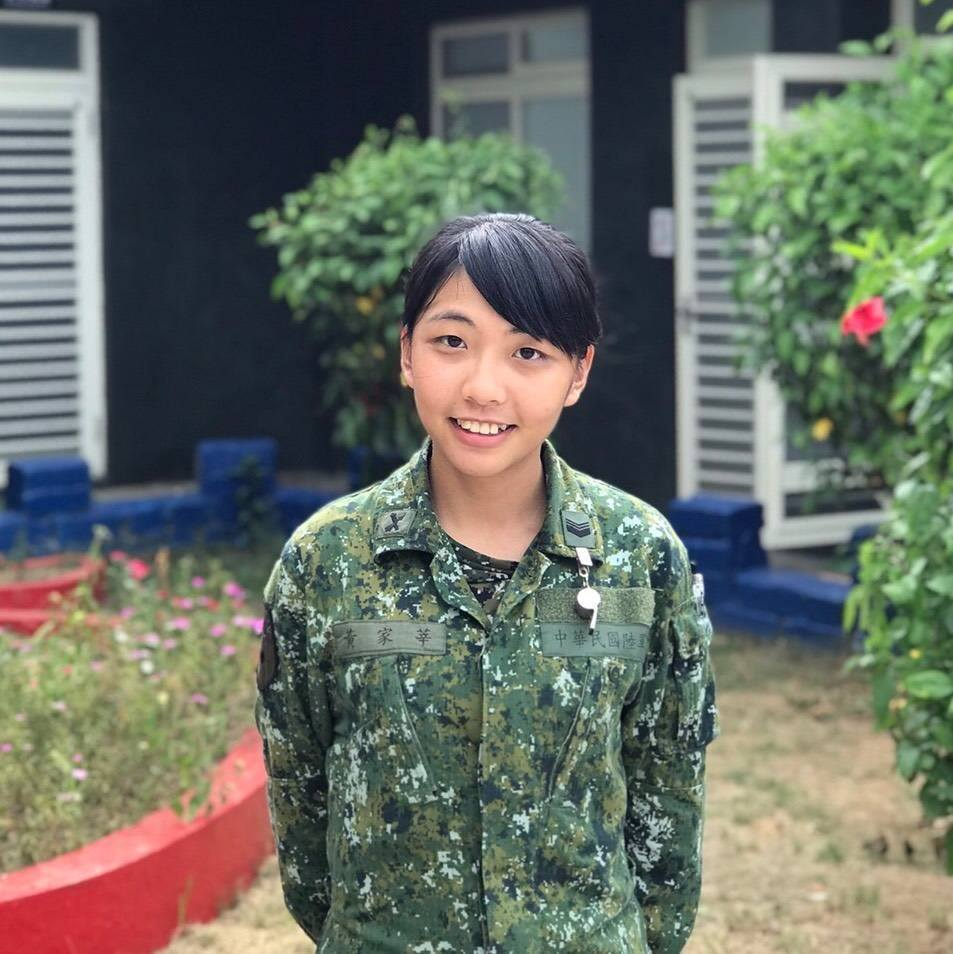 Examining Some Taiwanese Camos Sgt_hu10