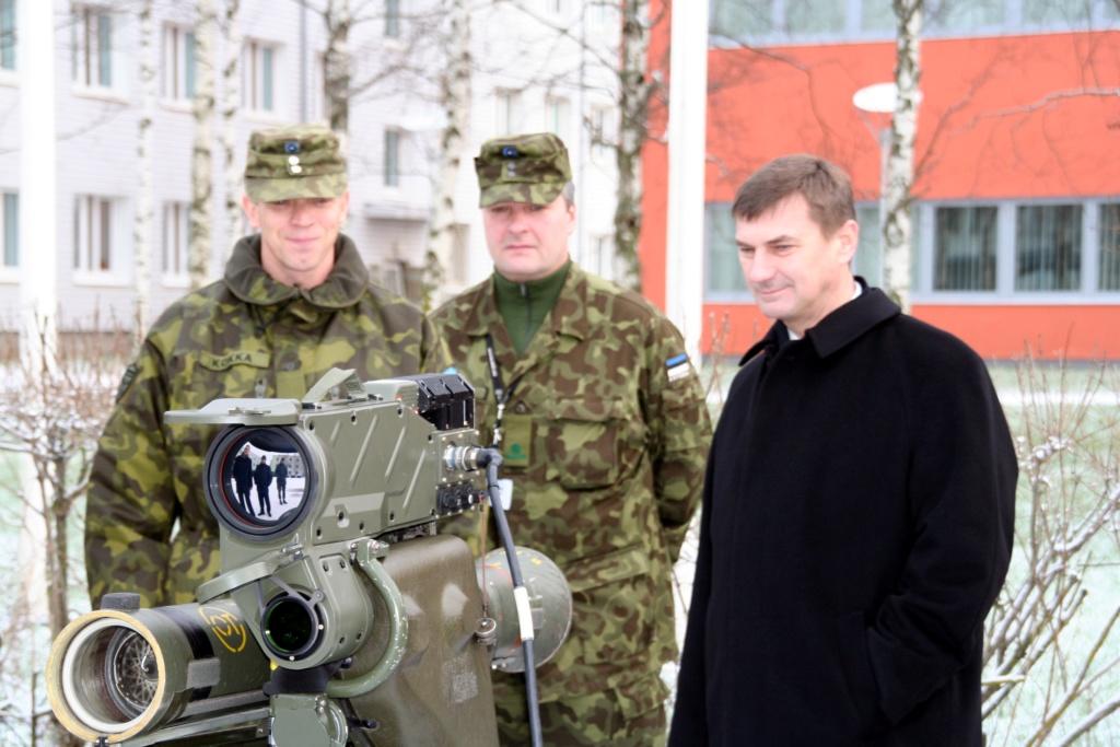 My Estonian Military/Police Stuff Tzina_10
