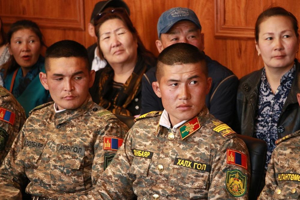 New Mongolian digital patterns Zakp4710