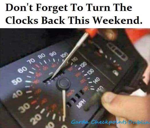 Clocks Back - Page 2 Img-2013