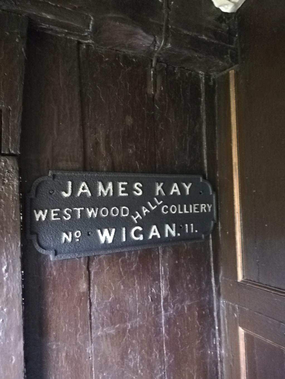 Westwood Hall Img_2048