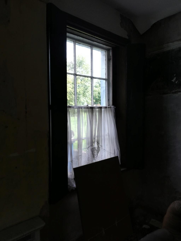 Westwood Hall Img_2065