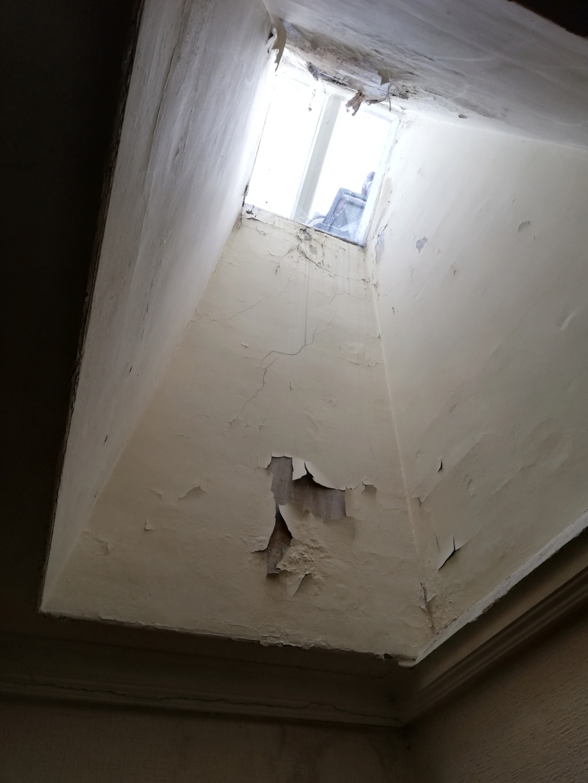 Westwood Hall Img_2069