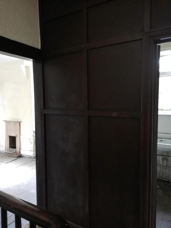 Westwood Hall Img_2071