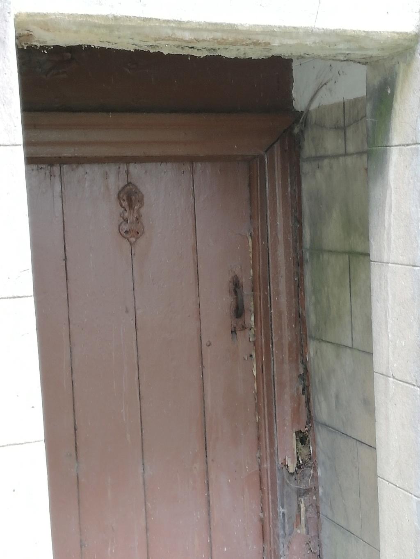 Westwood Hall Img_2079