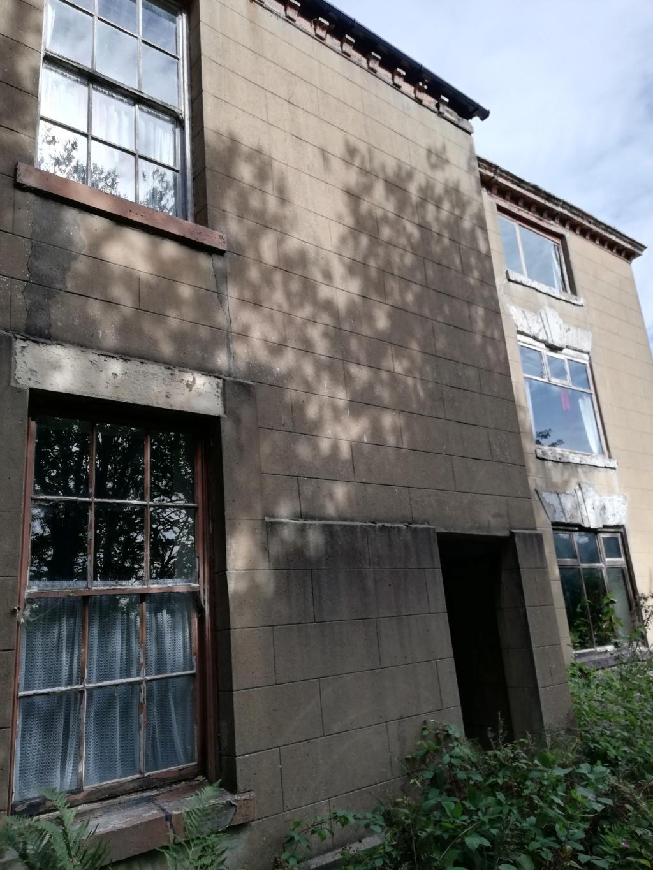 Westwood Hall Img_2080