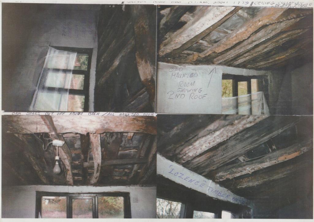 Westwood Hall Roof_j10