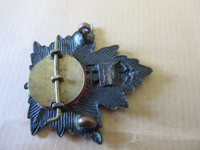 4th Canadian Railways Troops WWi Img_0825