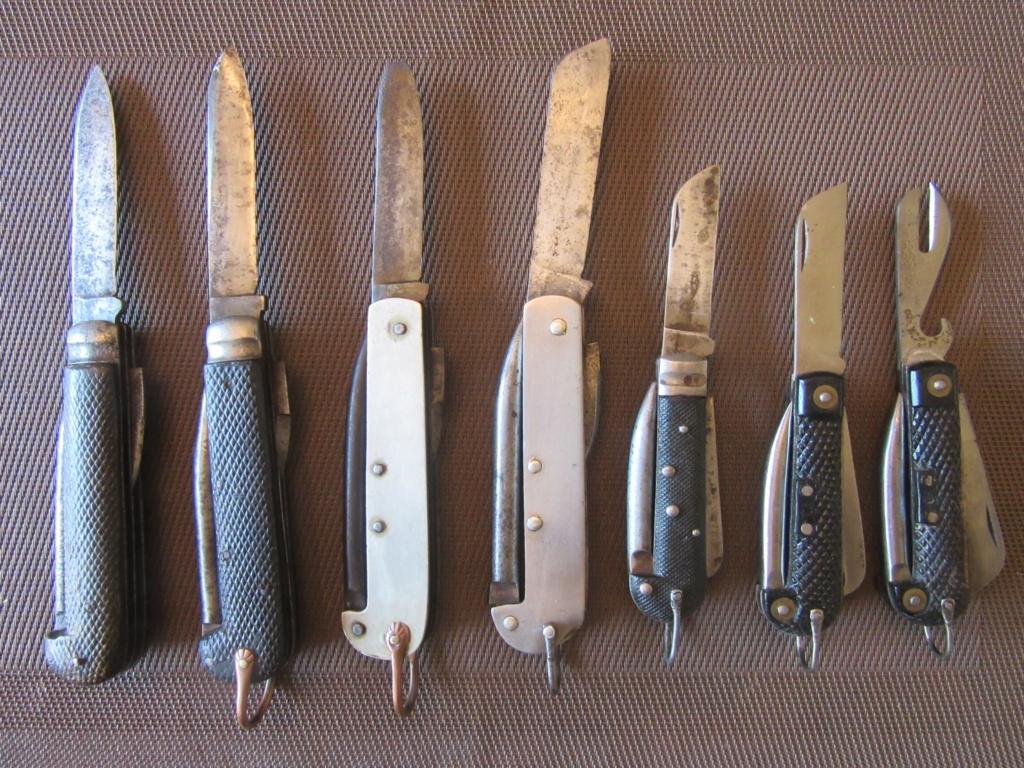 """Les """"jack knives"""", couteaux pliants du Tommy - Page 2 Img_8712"""