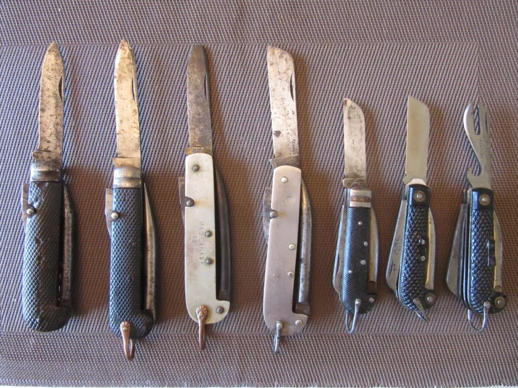 """Les """"jack knives"""", couteaux pliants du Tommy - Page 2 Img_8713"""