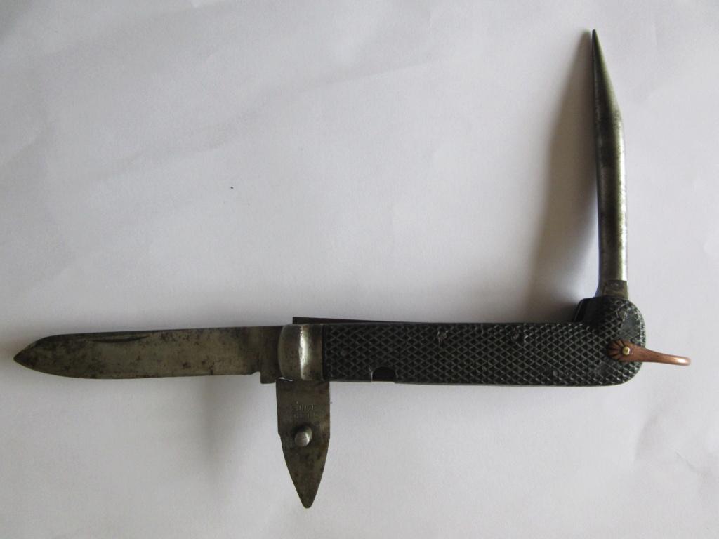 """Les """"jack knives"""", couteaux pliants du Tommy - Page 2 Img_8715"""