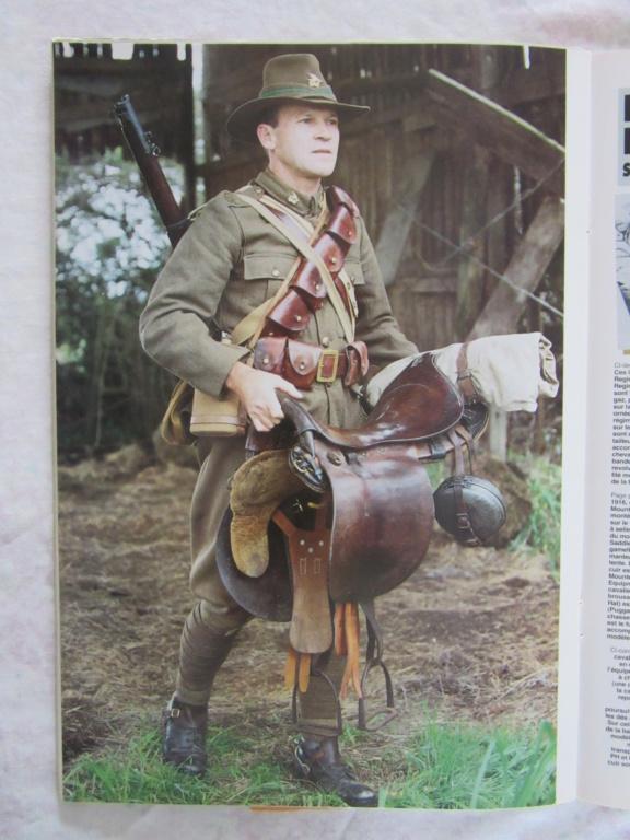 Caps bagde NZ WW1 Img_8717