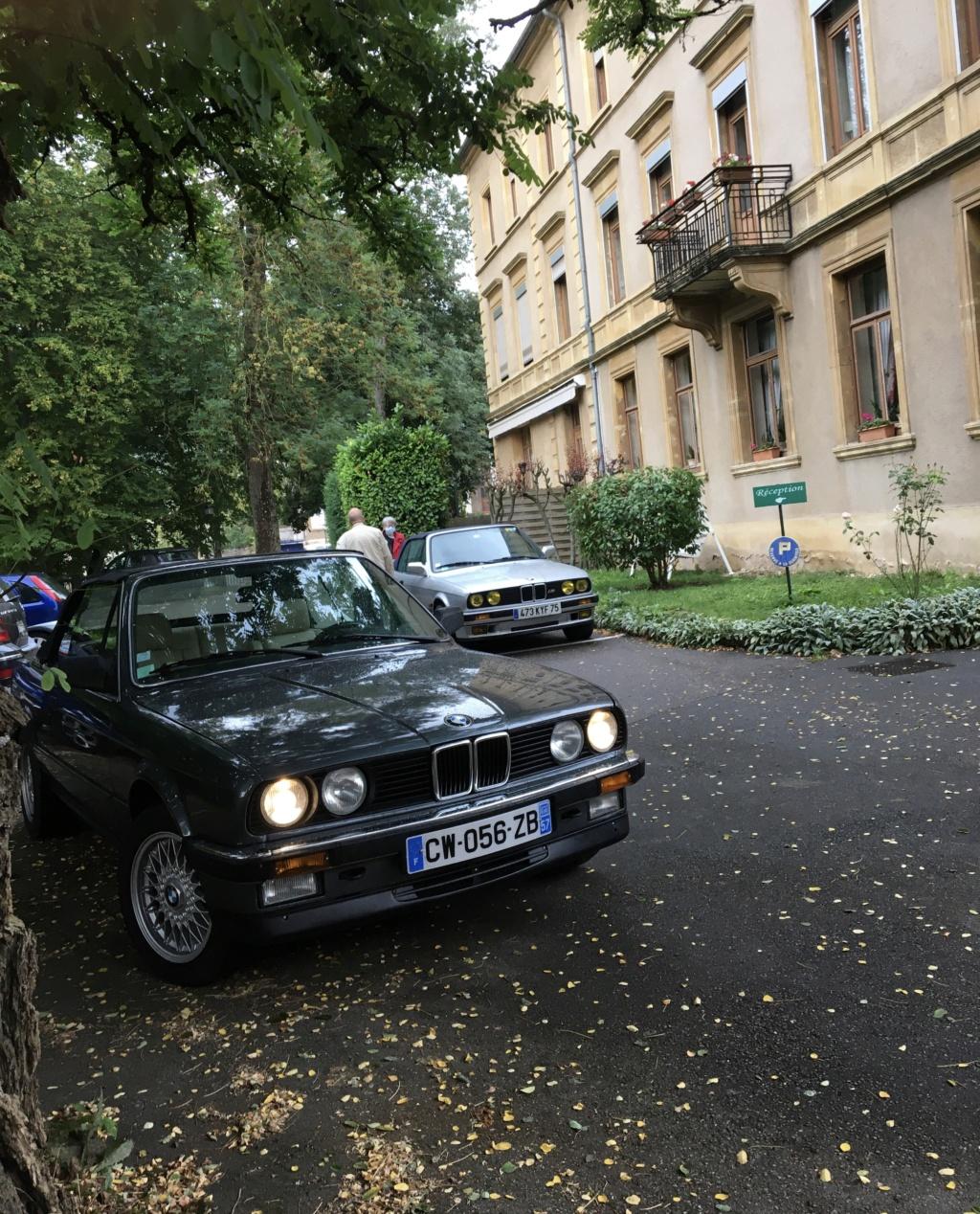 Résumé Sortie BMW Nord-Est édition 2021 17d4f810