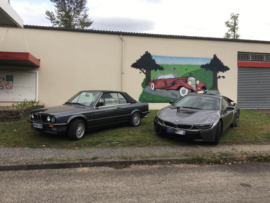 Résumé Sortie BMW Nord-Est édition 2021 2fbc4a10