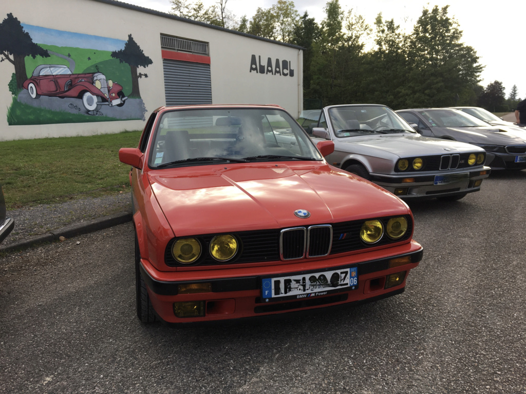 Résumé Sortie BMW Nord-Est édition 2021 35c62a10