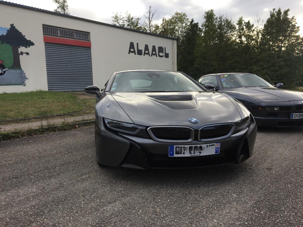 Résumé Sortie BMW Nord-Est édition 2021 46622610