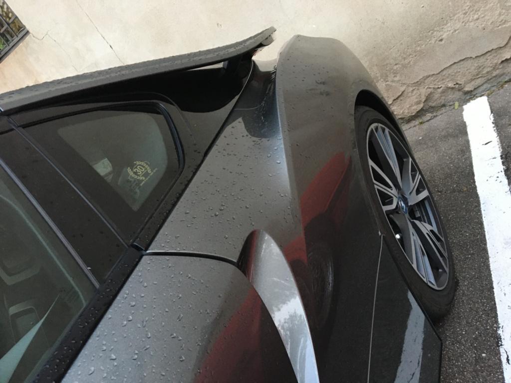 Résumé Sortie BMW Nord-Est édition 2021 66bcdf10