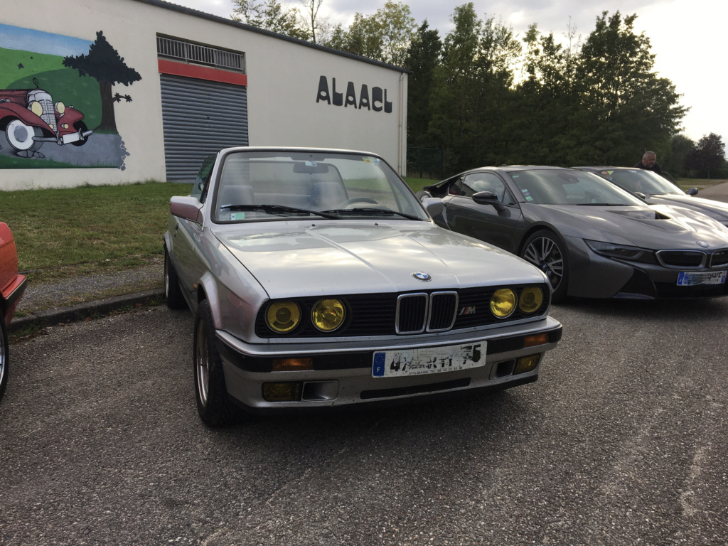 Résumé Sortie BMW Nord-Est édition 2021 7bb20c10