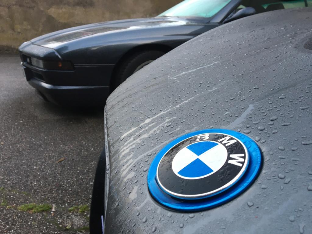 Résumé Sortie BMW Nord-Est édition 2021 D34f2410