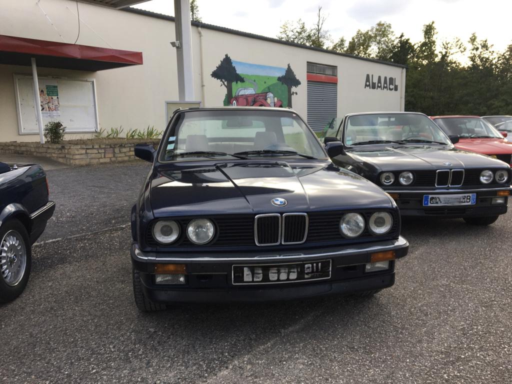 Résumé Sortie BMW Nord-Est édition 2021 E2aff710