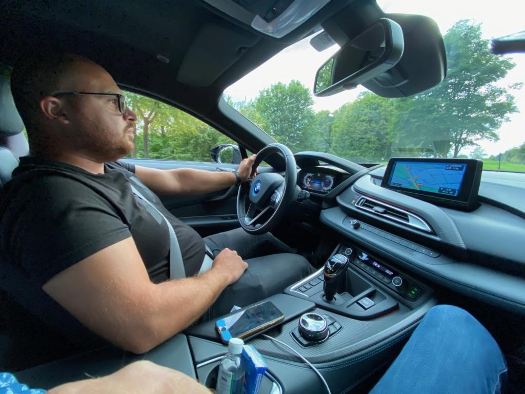 Résumé Sortie BMW Nord-Est édition 2021 Efd3a810