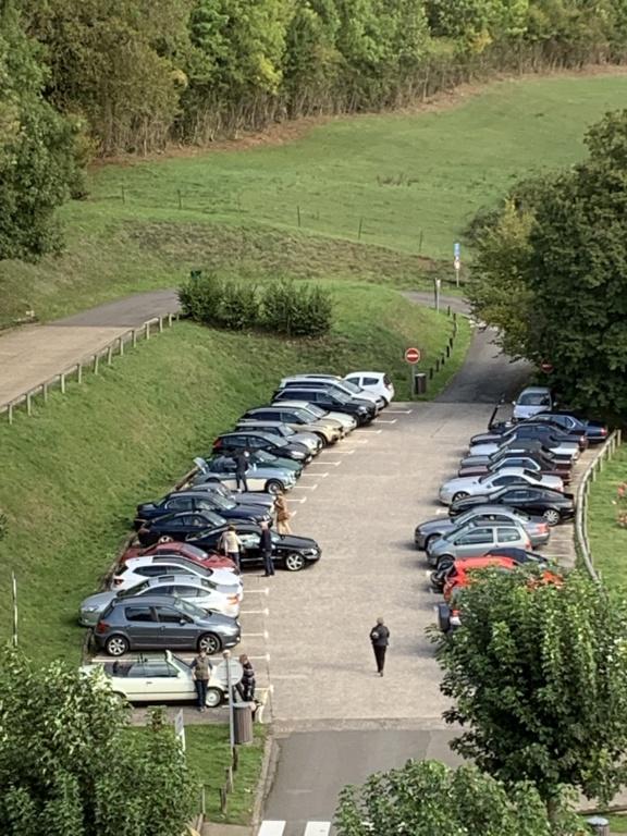 Résumé Sortie BMW Nord est édition 2019 Enkcz410