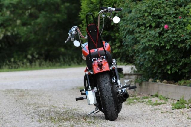 combien sommes nous en 1200 Sportster sur Passion-Harley - Page 35 Sports13