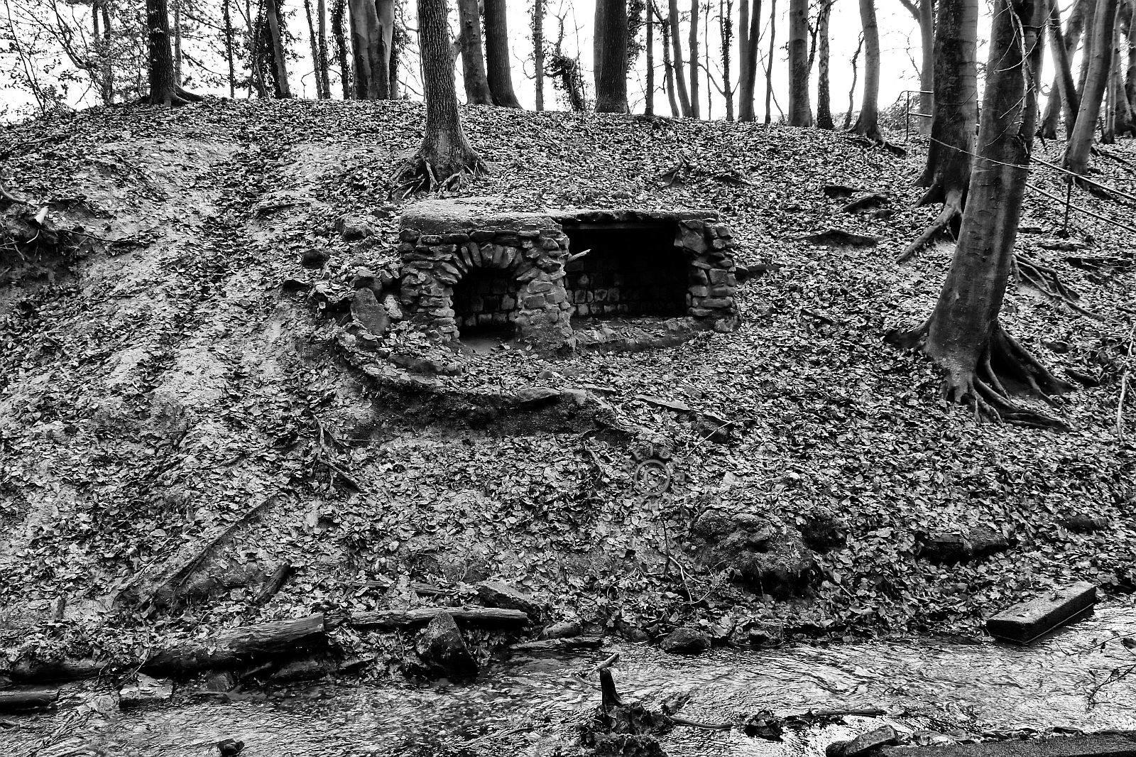 Märchenwald Dingden 0_210