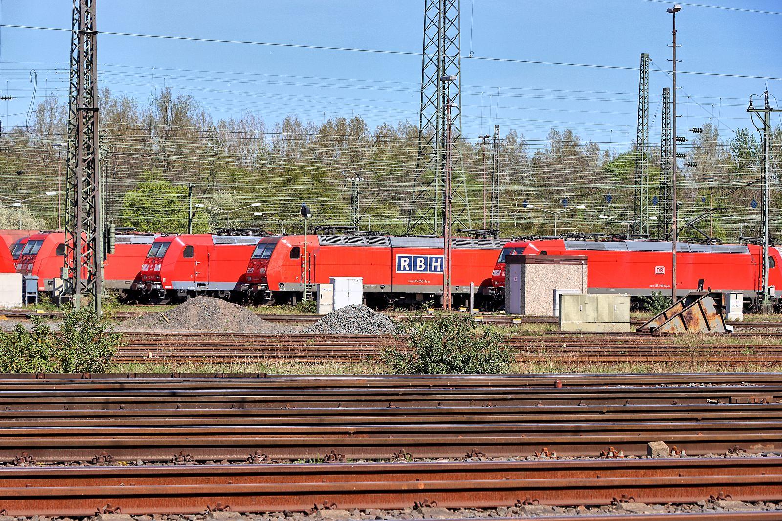 Stellwerk Oberhausen West 0_312