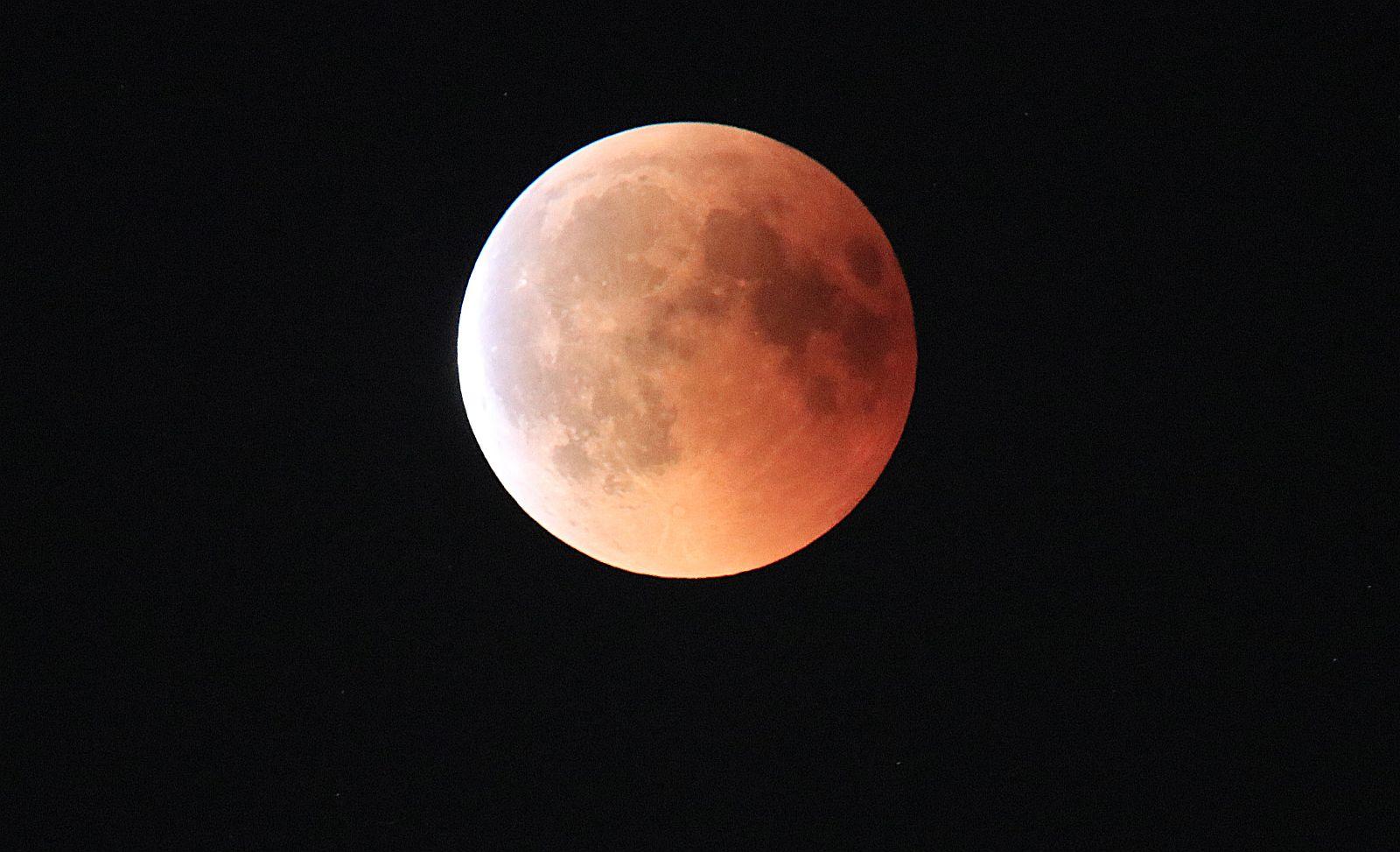 Mondfinsternis 27.07.18 110