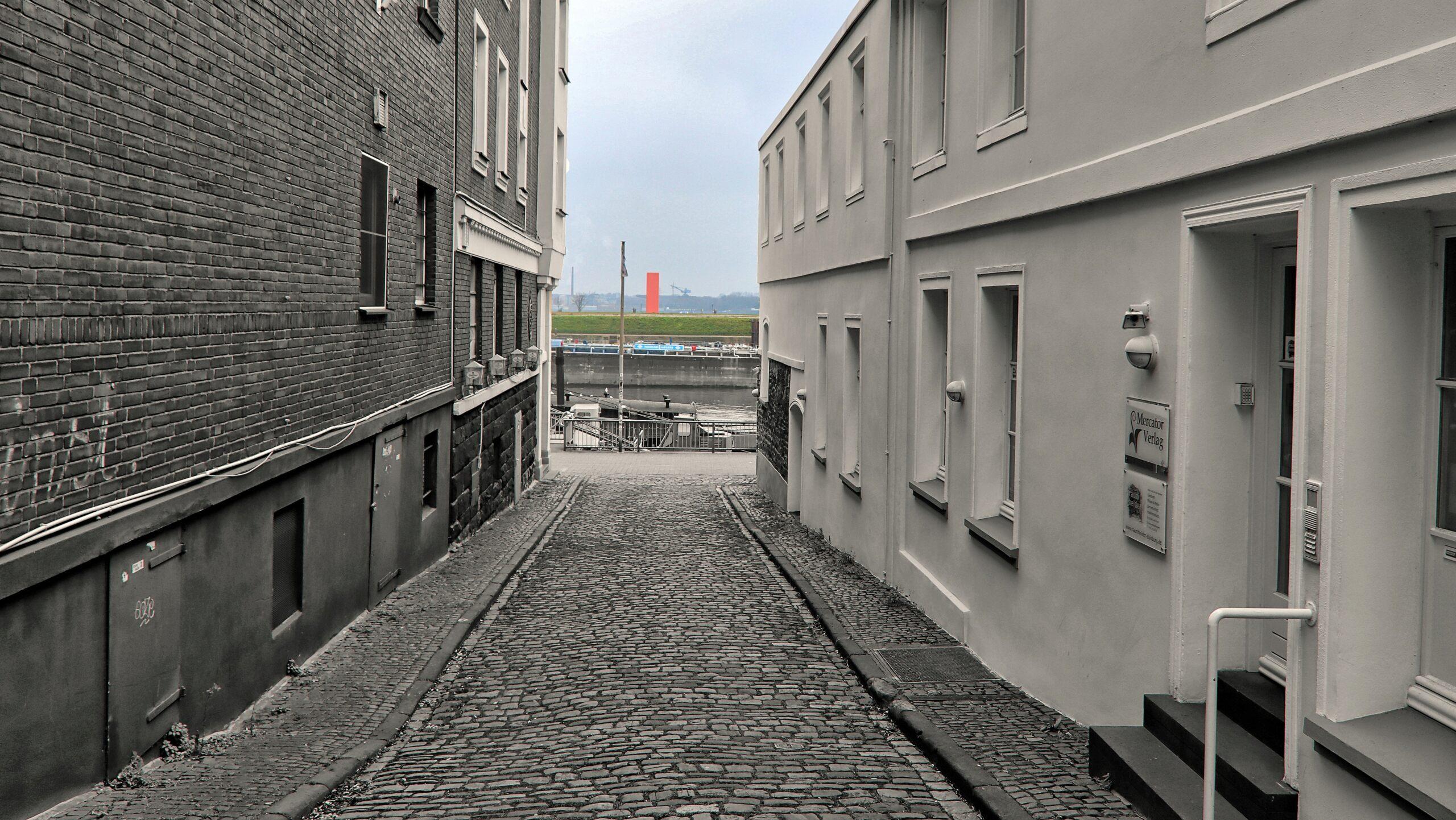 Duisburg Ruhrort 1_210