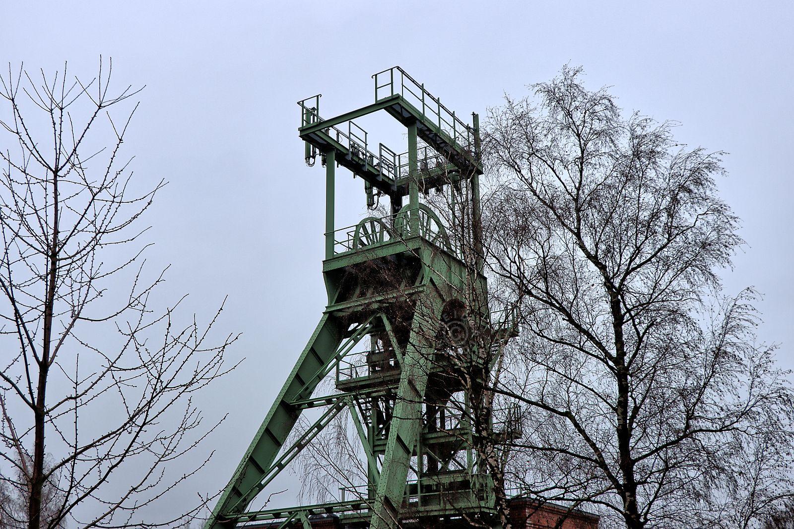 Grube Lüderich 228