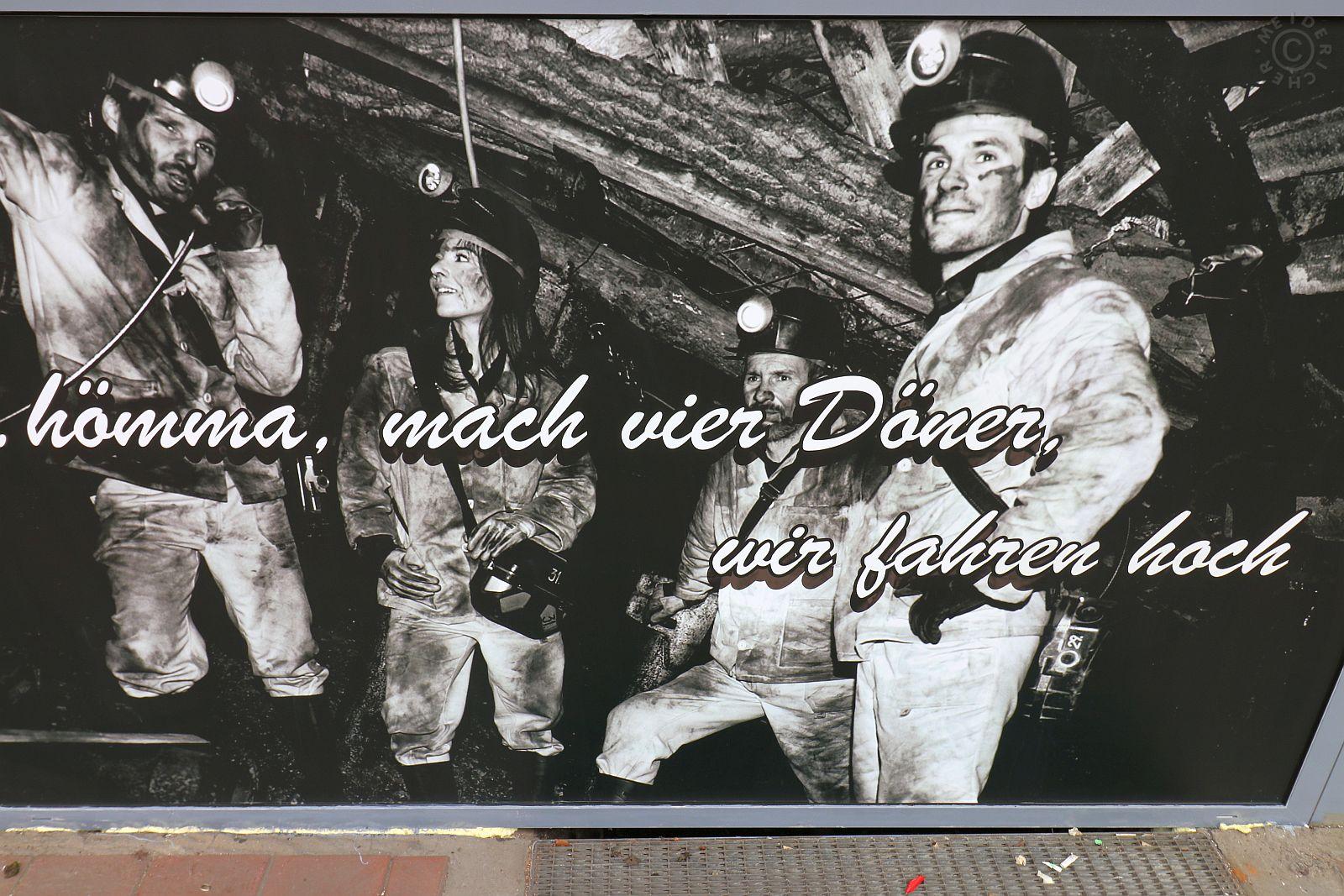 Neuer Dönerladen in Duisburg-Meiderich 322