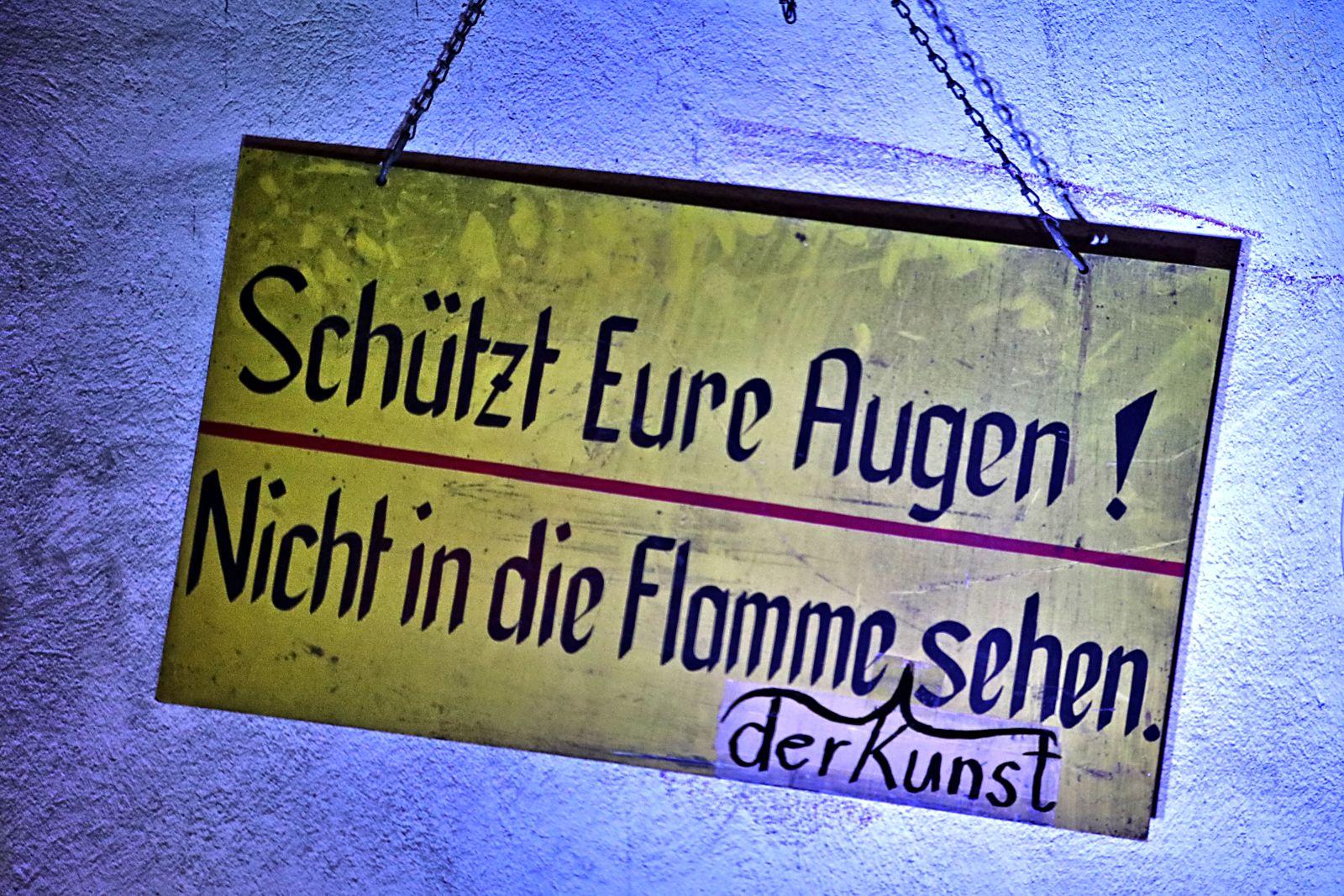 Zeche Lohberg Schacht 1 + 2 - Seite 2 417