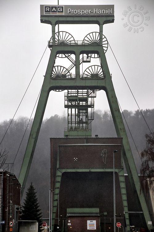Bergwerk Prosper-Haniel - Seite 2 520