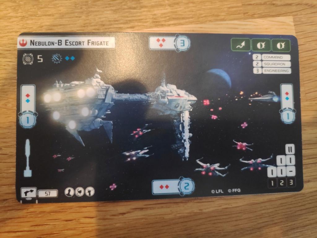 [Biete] Promomaterial X-Wing, Armada und Imperial Assault Img_2014