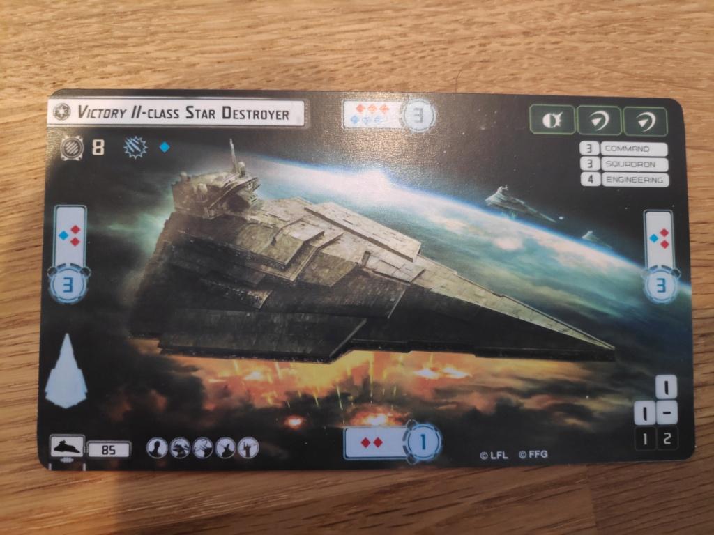 [Biete] Promomaterial X-Wing, Armada und Imperial Assault Img_2015