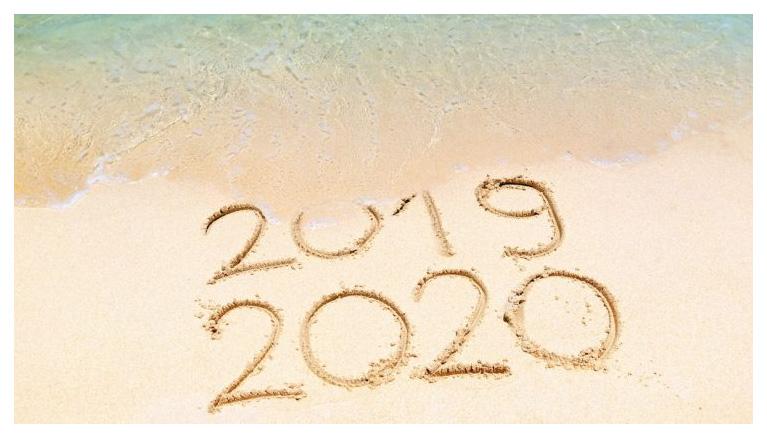 Bonne année 2019-211