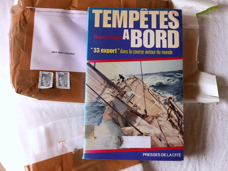 """""""tempêtes à bord"""".. P1040511"""
