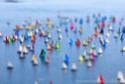 Nos bateaux en diorama, c'est top ! Int_tb11