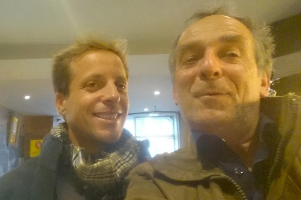 J'ai fait un selfie avec Vincent Grison ! Vg-jpl10