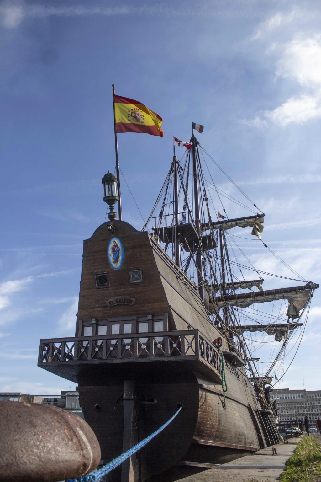 Andalucia  Andalu14