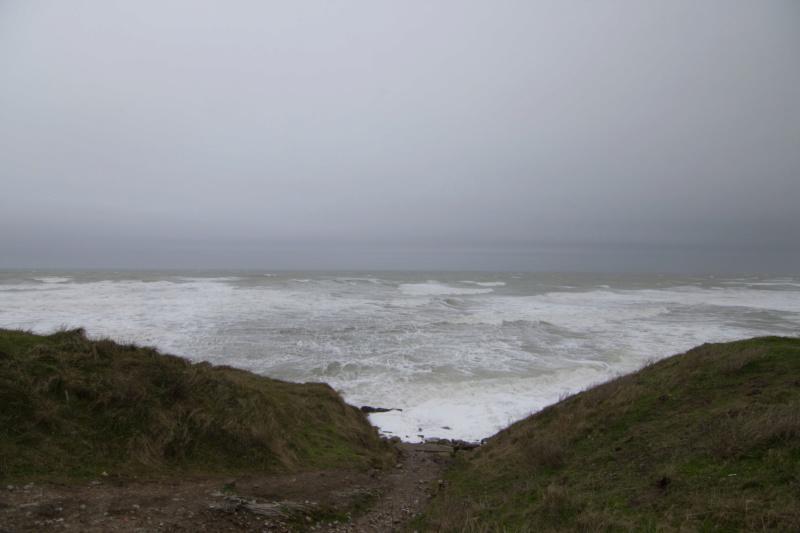tempête!!!! Cote_d13