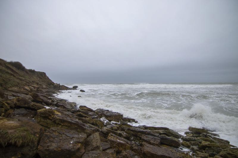 tempête!!!! Cote_d14