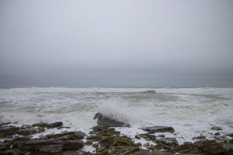 tempête!!!! Cote_d16