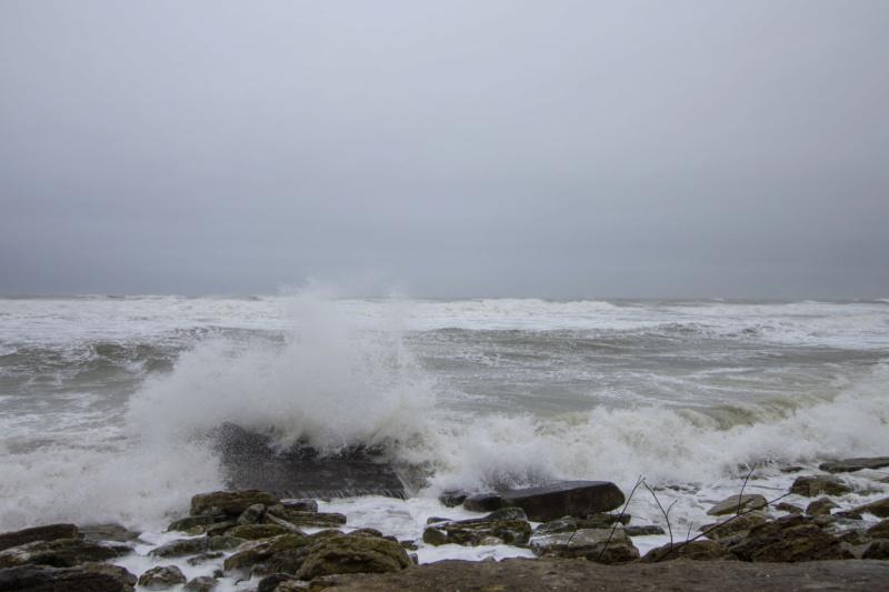 tempête!!!! Cote_d17