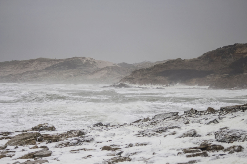 tempête!!!! Cote_d18