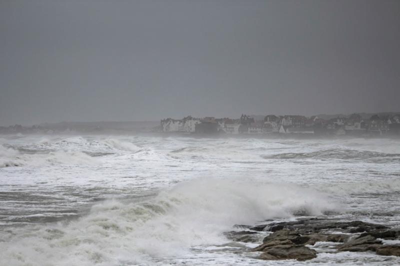 tempête!!!! Cote_d19